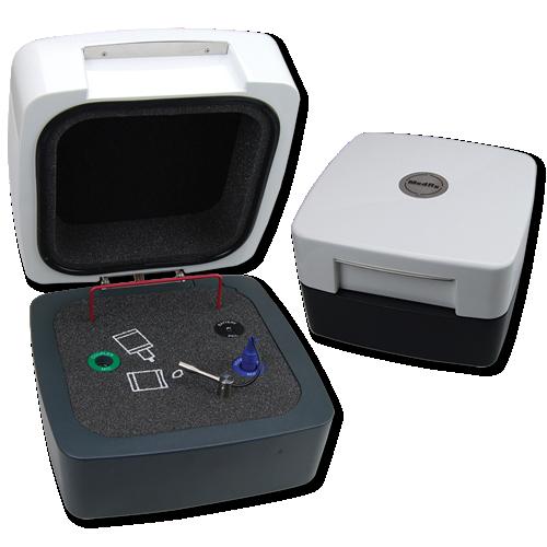 medrx-avant-hit-hearing-instrument-test-chamber