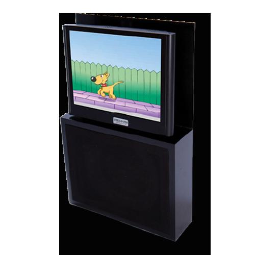 pehratek-video-vra-console-speakers